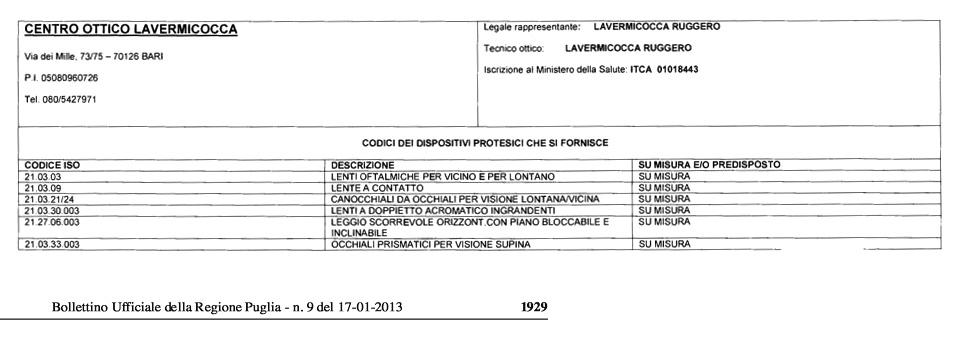Bollettino-Ufficiale-della-Regione-Puglia