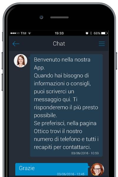 mockup_app-01-400x600